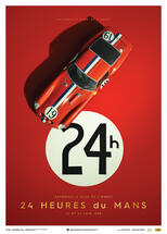 250GTO_collectors-RED.jpg